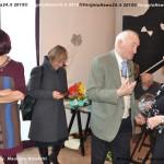 VN24_160308_Festa donna centro sociale pol_005