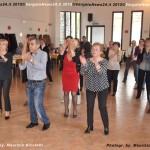 VN24_160308_Festa donna centro sociale pol_007