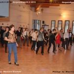 VN24_160308_Festa donna centro sociale pol_008