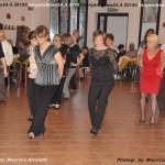 VN24_160308_Festa donna centro sociale pol_009