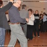 VN24_160308_Festa donna centro sociale pol_011