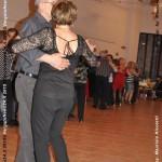 VN24_160308_Festa donna centro sociale pol_012