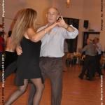 VN24_160308_Festa donna centro sociale pol_014
