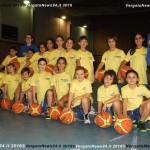 VN24_160308_Vergato_PlayBasket_01