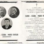VN24_160309_Marchetti Venturi_003 copia
