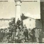VN24_160310_Vergato_Archivio MV_022