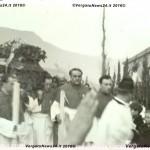 VN24_160310_Vergato_Archivio MV_024