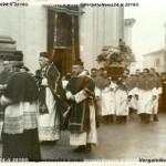 VN24_160310_Vergato_Archivio MV_025