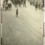 VN24_160310_Vergato_Archivio MV_027