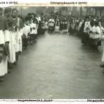 VN24_160310_Vergato_Archivio MV_028