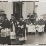 VN24_160310_Vergato_Archivio MV_(11)