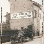 VN24_160310_Vergato_Marchi Paola_Caffè Giardinetto_002
