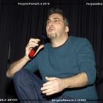 VN24_160311_Vergato_IIS Fantini_Teatro_003