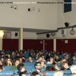 VN24_160311_Vergato_IIS Fantini_Teatro_004