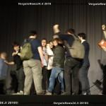 VN24_160311_Vergato_IIS Fantini_Teatro_006