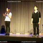 VN24_160311_Vergato_IIS Fantini_Teatro_007