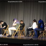 VN24_160311_Vergato_IIS Fantini_Teatro_009