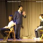 VN24_160311_Vergato_IIS Fantini_Teatro_010