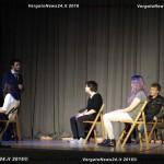 VN24_160311_Vergato_IIS Fantini_Teatro_011