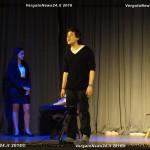 VN24_160311_Vergato_IIS Fantini_Teatro_012