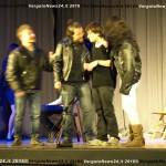 VN24_160311_Vergato_IIS Fantini_Teatro_013