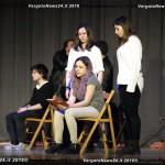 VN24_160311_Vergato_IIS Fantini_Teatro_014
