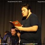 VN24_160311_Vergato_IIS Fantini_Teatro_015