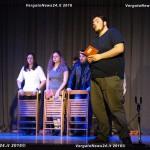 VN24_160311_Vergato_IIS Fantini_Teatro_016