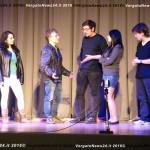 VN24_160311_Vergato_IIS Fantini_Teatro_017