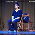 VN24_160311_Vergato_IIS Fantini_Teatro_018