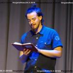 VN24_160311_Vergato_IIS Fantini_Teatro_019