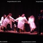 VN24_160311_Vergato_IIS Fantini_Teatro_020