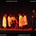 VN24_160311_Vergato_IIS Fantini_Teatro_021