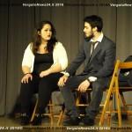 VN24_160311_Vergato_IIS Fantini_Teatro_022