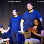 VN24_160311_Vergato_IIS Fantini_Teatro_023