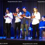 VN24_160311_Vergato_IIS Fantini_Teatro_024
