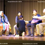 VN24_160311_Vergato_IIS Fantini_Teatro_025
