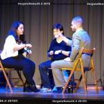 VN24_160311_Vergato_IIS Fantini_Teatro_026