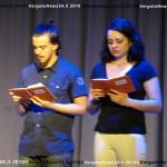 VN24_160311_Vergato_IIS Fantini_Teatro_027