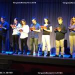 VN24_160311_Vergato_IIS Fantini_Teatro_028