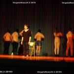 VN24_160311_Vergato_IIS Fantini_Teatro_029