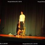 VN24_160311_Vergato_IIS Fantini_Teatro_030
