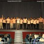 VN24_160311_Vergato_IIS Fantini_Teatro_031