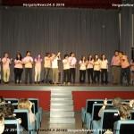 VN24_160311_Vergato_IIS Fantini_Teatro_033