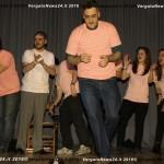 VN24_160311_Vergato_IIS Fantini_Teatro_034