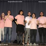 VN24_160311_Vergato_IIS Fantini_Teatro_035