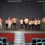 VN24_160311_Vergato_IIS Fantini_Teatro_036