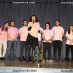 VN24_160311_Vergato_IIS Fantini_Teatro_037