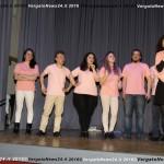 VN24_160311_Vergato_IIS Fantini_Teatro_038