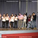 VN24_160311_Vergato_IIS Fantini_Teatro_040